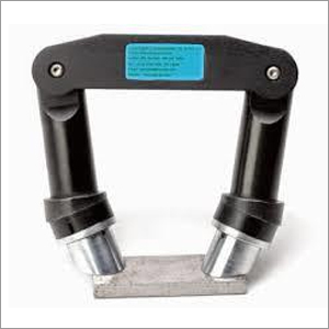 Magnetic Particle Inspection Equipments