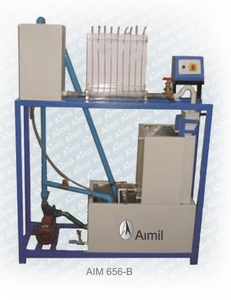 Building Material Testing Equipments