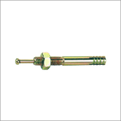 Anchors Fasteners