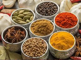 Spices Licensing Services