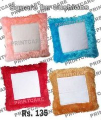 Sublimation Products