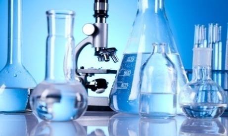 Laboratory Ultrasonic Cleaners