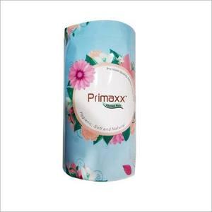 Primaxx Series