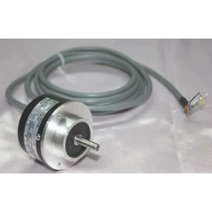 Electric Circuit Components & Spares