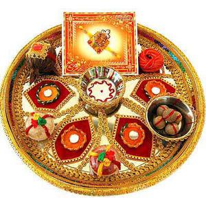 Handicrafts & Pooja Items