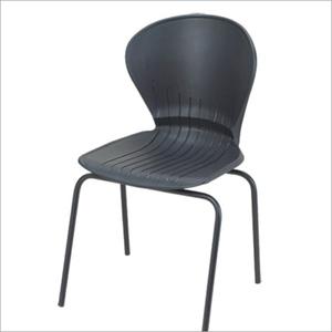 Modular Chairs
