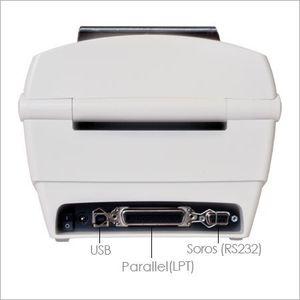 Barcode Printers / Label Printers