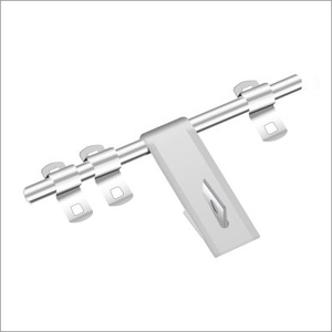Door and Window Fittings Series