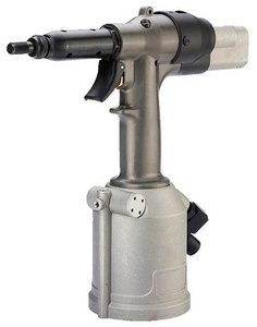 Hydro Pneumatic Rivet Nut Tools