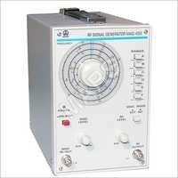 Laboratory Measuring Instruments
