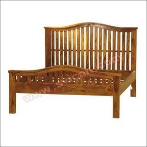 Bed Room Furnitures