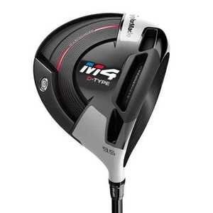 Golf Clubs (TAYLORMADE)