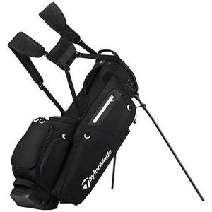 Golf Accessories (TAYLORMADE)