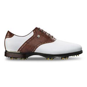 Mens Shoes (FOOTJOY)