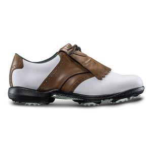 Women Shoes (FOOTJOY)