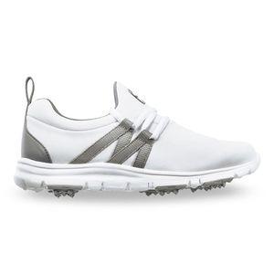 Junior Shoes  (FOOTJOY)