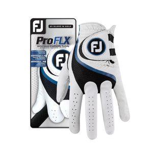 Golf Gloves (FOOTJOY)