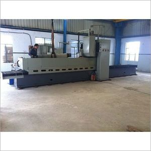 Roller Regrinding Machine