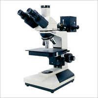 Microscopy Range Products- SuXma Series