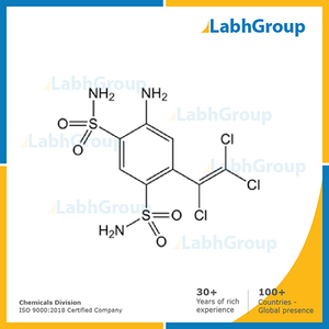 Chemicals for Pharmaceutical Industry