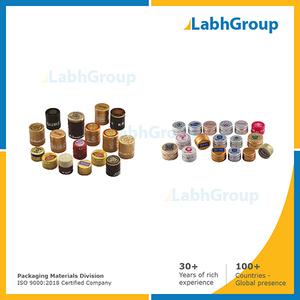 Pharmaceutical Packaging Material