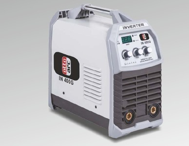 Otto Arc Welding Machine