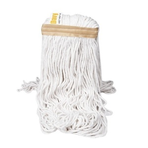 Dry Mop Spare Cloth