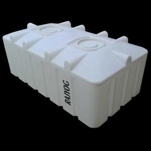 Plastic Tanks