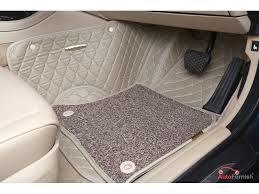 Car mate Fabric
