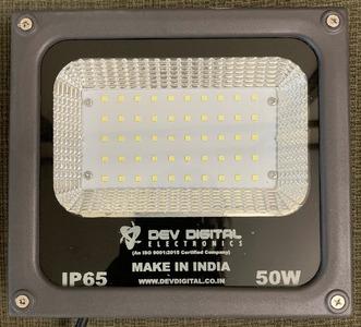 Dura slim LED Flood Light