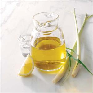 Hydrosols Oil