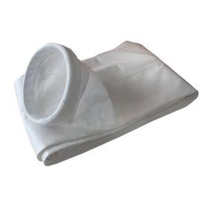 ePTFE Membrane Filter Bag