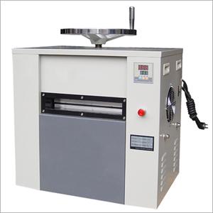 Mini Card Making Machine