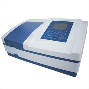 Pharmaceutical Instruments