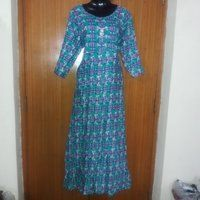 Women Kurti Collections