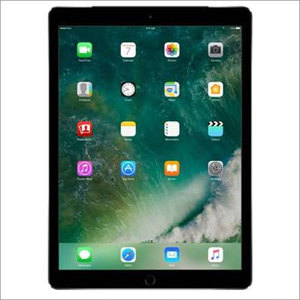 Ipad -Tablets and Mobiles
