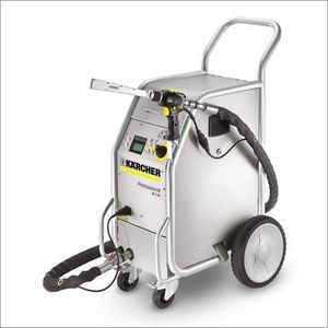 Karcher Cleaning Systems