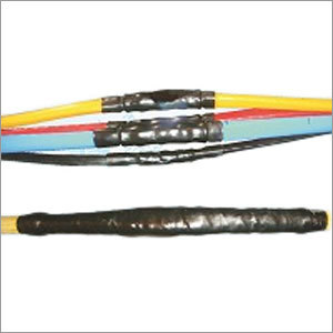 Cable Joints Kits