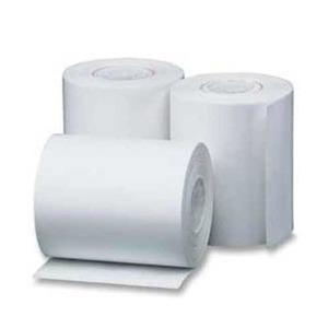 Gum Sheet Roll