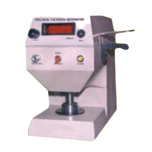 Tester Equipment