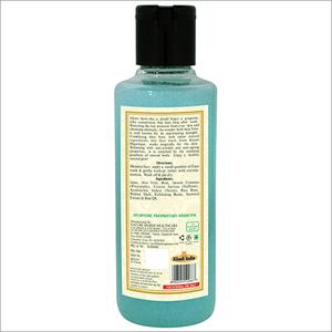 Face Wash (SLS Paraben Free)