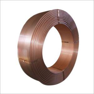 Copper Tube (LWC)