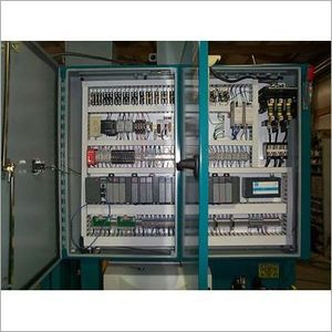 Drives And Control Panels