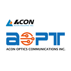 ACON Optics