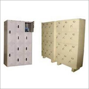 Material Handling & Storage Systems