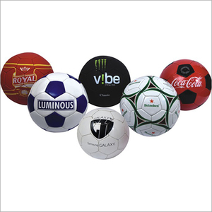 Promotional Sports Items Or Sports Promotional
