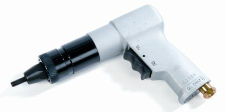 Pneumatic Rivet Nut Tools