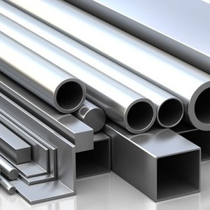 Carbon Steel Product